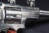 Ruger Super Redhawk .44 magnum - 5 of 7
