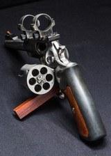 Ruger Super Redhawk .44 magnum - 2 of 7