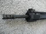 Accurate Armory 6.8 SPC AR-15 Carbine /w/ Mags - New No cc Fees - 5 of 7