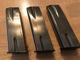 FN Herstal Fabrique Nationale Belgium Browning Hi Power .40 S&W 2003 - NIB- 10 of 14
