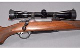 Ruger ~ M77 ~ 270 Win - 3 of 10
