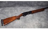 Remington ~ 11-87 Premier Trap~ 12 Ga
