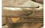 Browning~1895~30-40 Krag~1 of 1000 made - 9 of 10