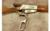 Browning~1895~30-40 Krag~1 of 1000 made - 3 of 10