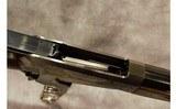 Browning~1895~30-40 Krag~1 of 1000 made - 4 of 10