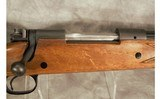 Winchester~Model 670A~30-06 - 4 of 12