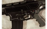 GFORCE ARMS~MKX3~12 - 5 of 6