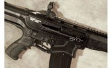GFORCE ARMS~MKX3~12 - 2 of 6