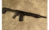 GFORCE ARMS~BR99~12GA - 1 of 6