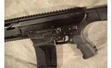 GFORCE ARMS~BR99~12GA - 3 of 6