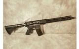southern tacticalanderson manufacturingmodel am 15 carbine5.56 x 45mm nato/.223 remington
