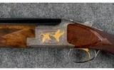 Browning ~ American Pintail ~ 12 Ga. - 8 of 10