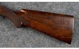 Browning ~ American Pintail ~ 12 Ga. - 9 of 10