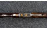 Browning ~ American Pintail ~ 12 Ga. - 5 of 10