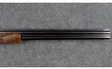Browning ~ American Pintail ~ 12 Ga. - 4 of 10