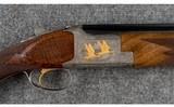 Browning ~ American Pintail ~ 12 Ga. - 3 of 10