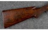 Browning ~ American Pintail ~ 12 Ga. - 2 of 10
