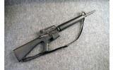Colt ~ HBAR Match ~ .223 Remington