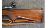 Winchester ~ Model 70 ~ .375 H&H Magnum - 8 of 10