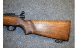 Harrington & Richardson ~ Model 12 ~ .22 Long Rifle - 10 of 11