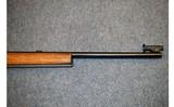 Harrington & Richardson ~ Model 12 ~ .22 Long Rifle - 4 of 11
