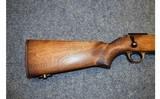 Harrington & Richardson ~ Model 12 ~ .22 Long Rifle - 2 of 11
