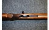 Harrington & Richardson ~ Model 12 ~ .22 Long Rifle - 5 of 11