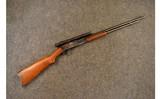 Remington ~ 25 ~ .32-20 Winchester
