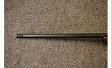 Browning ~ X-Bolt ~ 6.5 PRC - 7 of 11