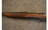 Browning ~ X-Bolt ~ 6.5 PRC - 8 of 11