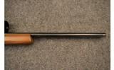 Savage Anschutz ~ 64 ~ .22 Long Rifle - 4 of 11