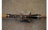 Savage Anschutz ~ 64 ~ .22 Long Rifle - 6 of 11