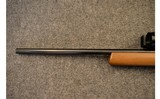 Savage Anschutz ~ 64 ~ .22 Long Rifle - 8 of 11