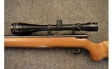 Savage Anschutz ~ 64 ~ .22 Long Rifle - 9 of 11