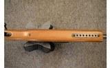 Savage Anschutz ~ 64 ~ .22 Long Rifle - 5 of 11