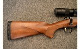 Browning ~ X-Bolt ~ 7mm Remington Magnum - 2 of 10