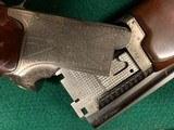 Winchester 501 Grand European 12 ga. - 6 of 10