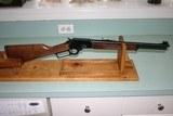 "MARLIN 1894CP 1894 CP 357 / 38 Ported 16.25"" Barrel LEVER ACTION RIFLE Rare Gun MFG 2002"
