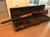"BROWNING CITORI O/U 26"" 20 GAUGE... MFG 1978"