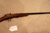 Winchester model 58 - 11 of 11