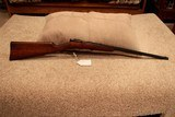 Winchester model 58 - 2 of 11