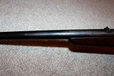 Winchester model 58 - 8 of 11