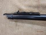 "MARLIN 120S 12 GA. 3"" SLUG BARREL - 3 of 6"