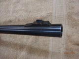 "MARLIN 120S 12 GA. 3"" SLUG BARREL - 2 of 6"