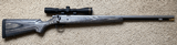 Knight Mountaineer inline .50 caliber