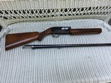 Belgian Browning Twelvette Double Automatic 12 gauge - 15 of 15