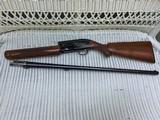 Belgian Browning Twelvette Double Automatic 12 gauge - 14 of 15
