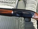 Belgian Browning Twelvette Double Automatic 12 gauge - 5 of 15