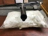 Colt 1862 Police Replica - 8 of 10