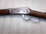 Winchester 1894 30WCF